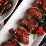 معرفی رستوران های ویژه در تهران