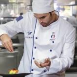 وظایف آشپز – حقوق آشپز کافی شاپ